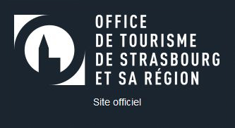 Office du tourisme de Strasbourg